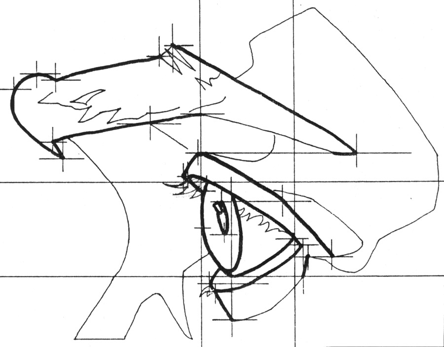 how to draw cartoons eyes. how to draw cartoons eyes.