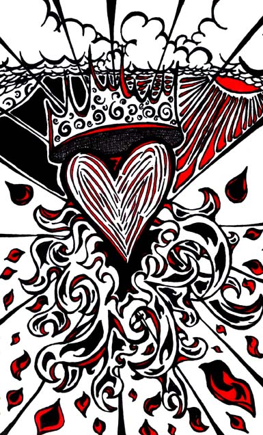 Tattoo Am Handgelenk Bildergalerietattoo Handgelenk Innen Motive
